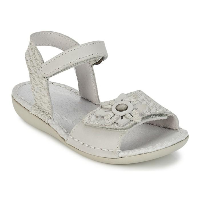 sandales-enfant-Shoes.fr-3-resized