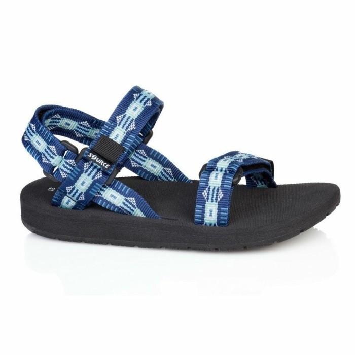 sandales-enfant-Sourceoutdoor-com-pour-la-vie-en-plein-air-resized