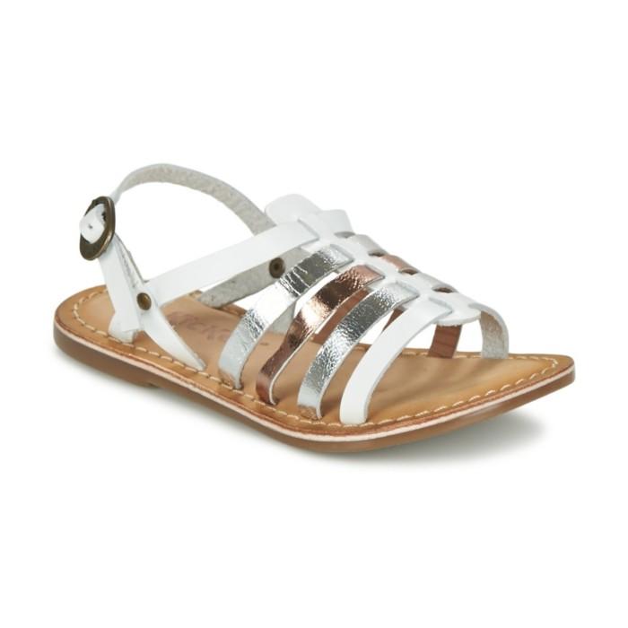 sandales-enfant-Spartoo-com-1-resized