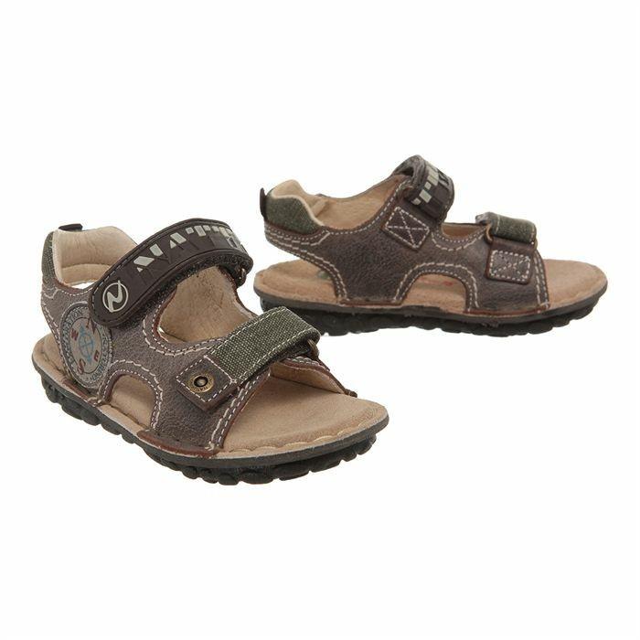 sandales-enfant-Top-moumoute-marron-fonce-resized