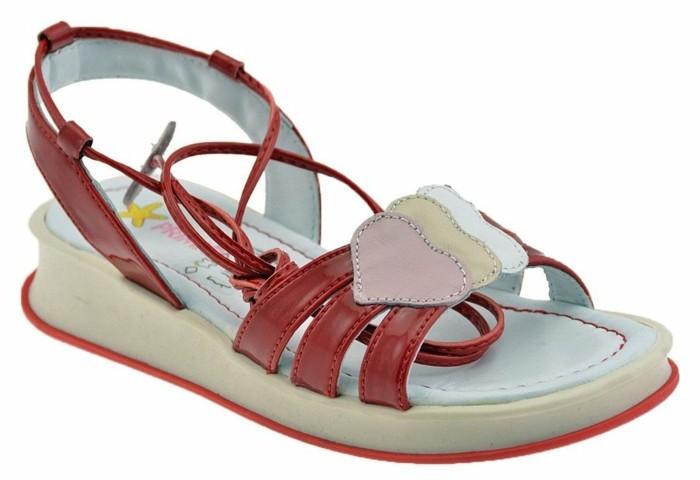 sandales-enfant-Twenga-fr-resized