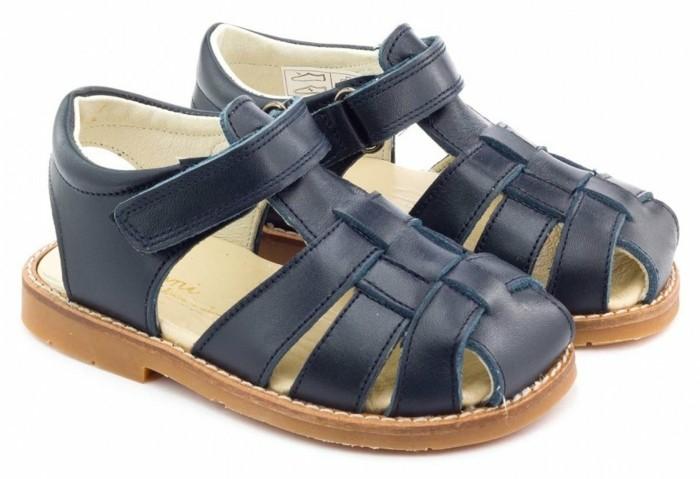 sandales-enfant-bleu-marin-garcon-Twenga.fr-resized