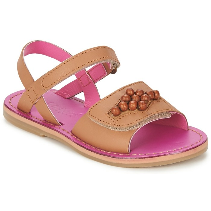 sandales-enfant-fillette-Spartoo-com-resized