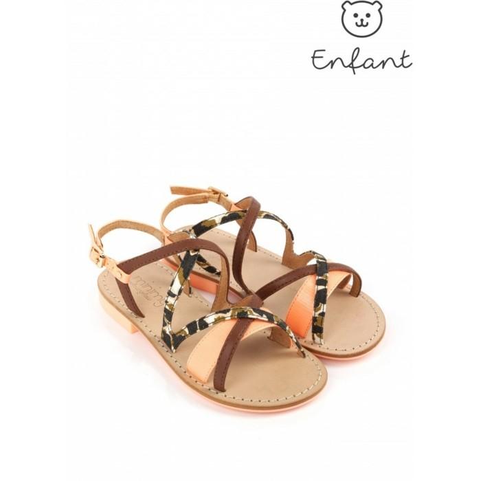 sandales-enfant-haut-en-couleurs-Mellowyellow-7-resized