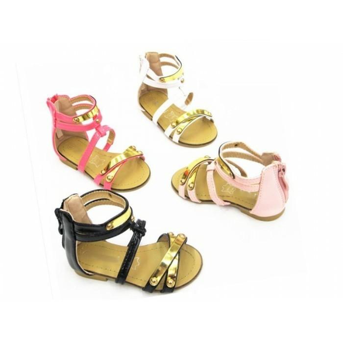 sandales-enfant-le-Showroom-de-Maud-fr-pour-votre-bebe-resized