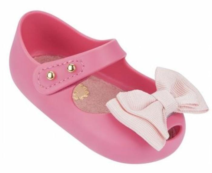 sandales-enfant-mini-Melissa-roses-resized