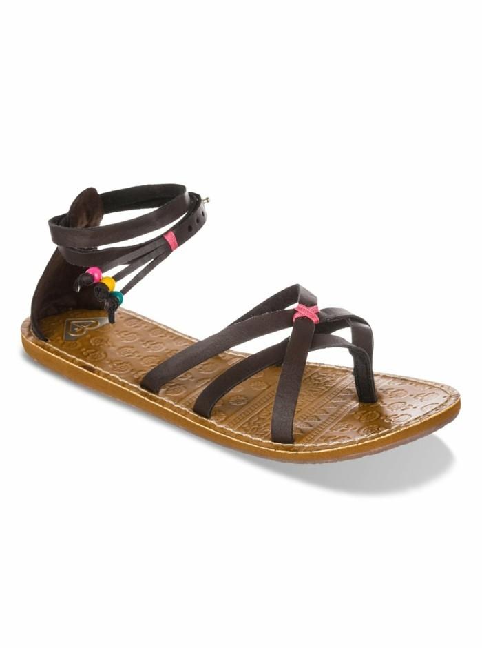 sandales-enfants-Roxy-forum-2-glisse-ethniques-resized