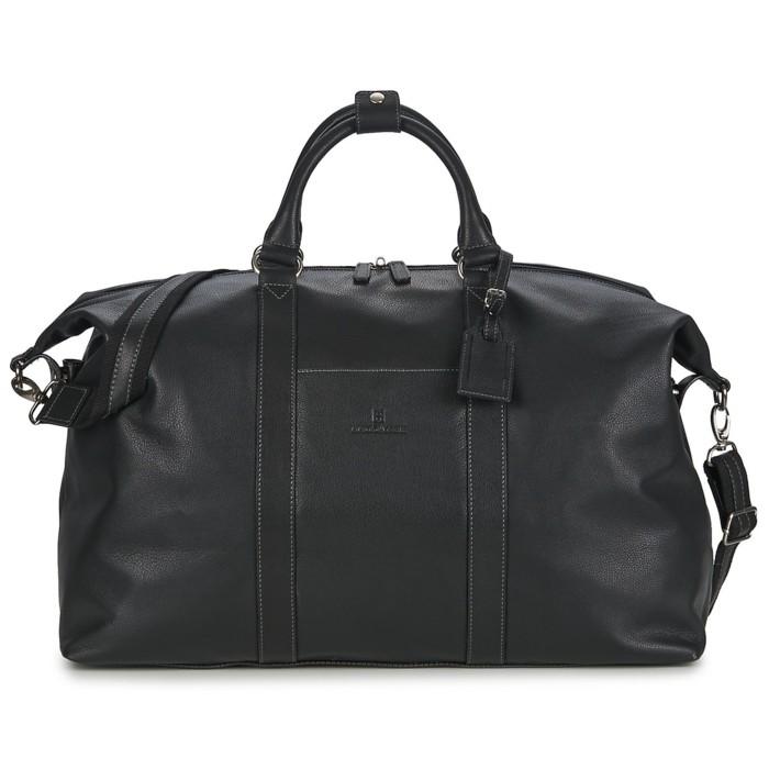 898345b7247b Le sac de voyage pour homme - les top 35 modèles - Archzine.fr