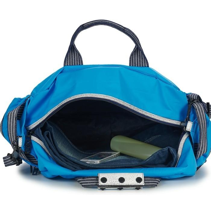 spartoo-sac-de-voyage-pour-homme-magnifique-sport-edition-bleu-resized