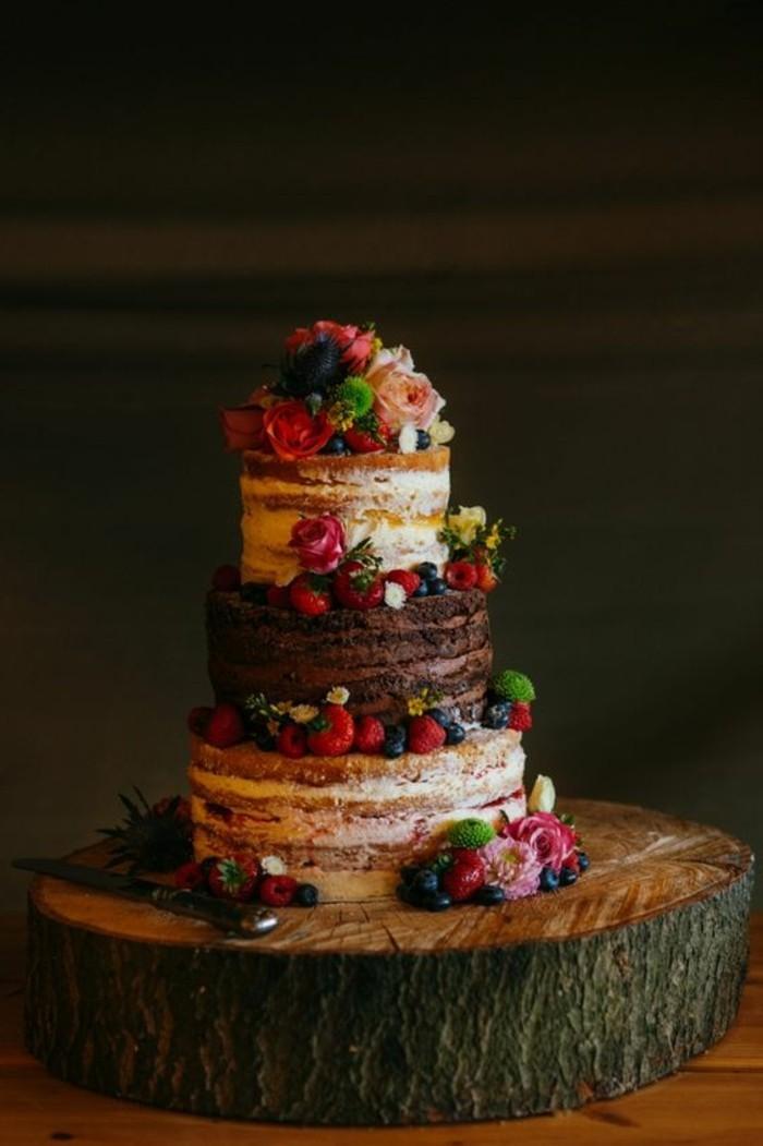 sujet-piece-montée-mariage-amour-célébration