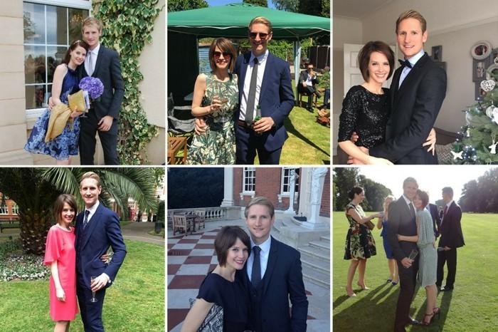 superbe-tenue-pour-un-mariage-invité-homme-six-idées