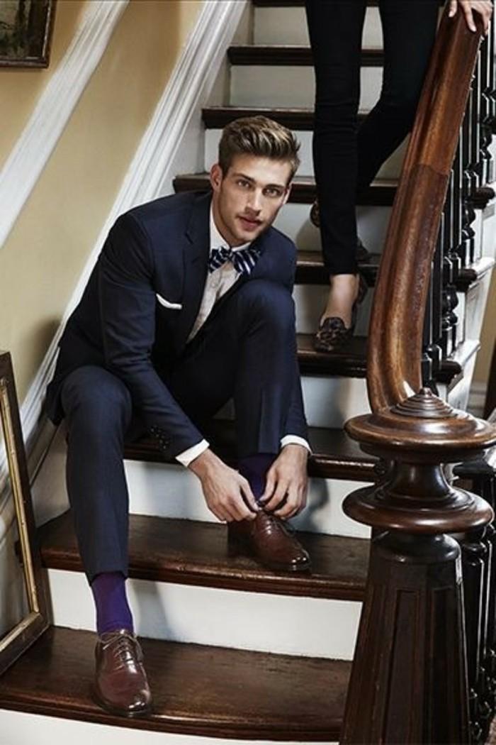 superbe-tenue-pour-un-mariage-invité-homme