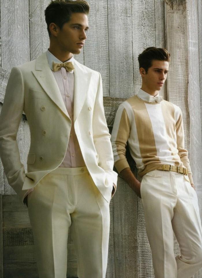 superbes-tenue-pour-un-mariage-invité-homme-chques-tenues