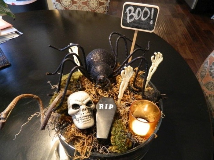 table-halloween-deco-table-halloween-deco-halloween