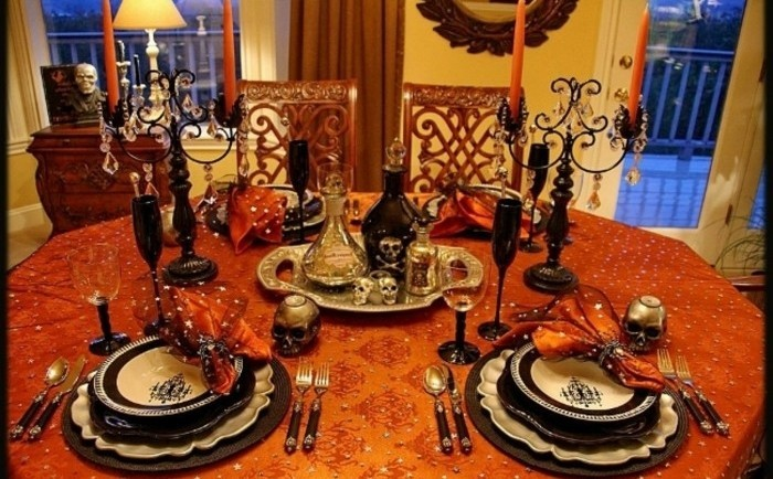 table-halloween-deco-table-halloween