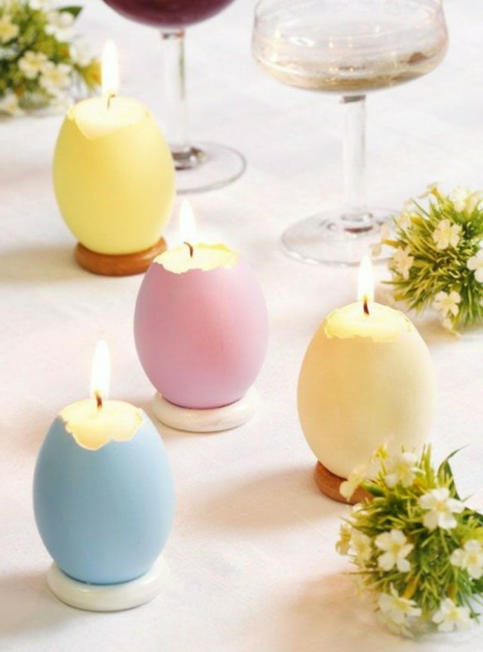 tables-de-fêtes-décoration-de-table-mariage