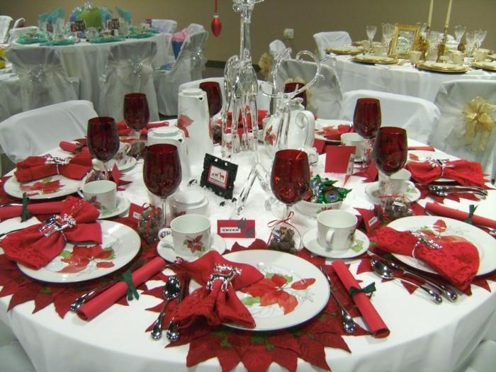 tables-de-fêtes-deco-table-mariage