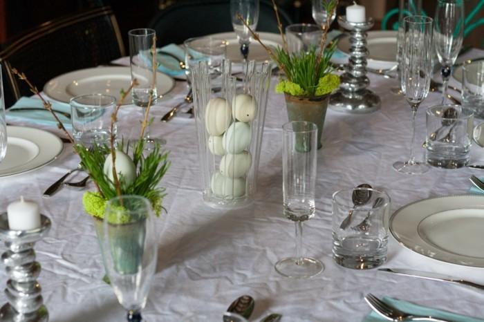 tables-de-fêtes-deco-table-noel