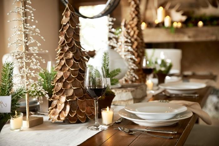 tables-de-fêtes-decoration-de-table-pour-anniversaire-adulte