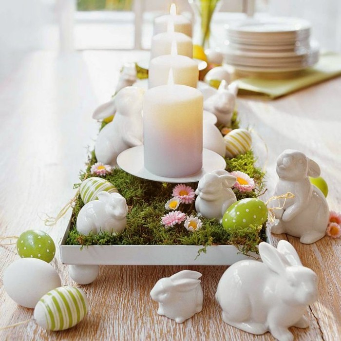 tables-de-fêtes-decoration-table-anniversaire