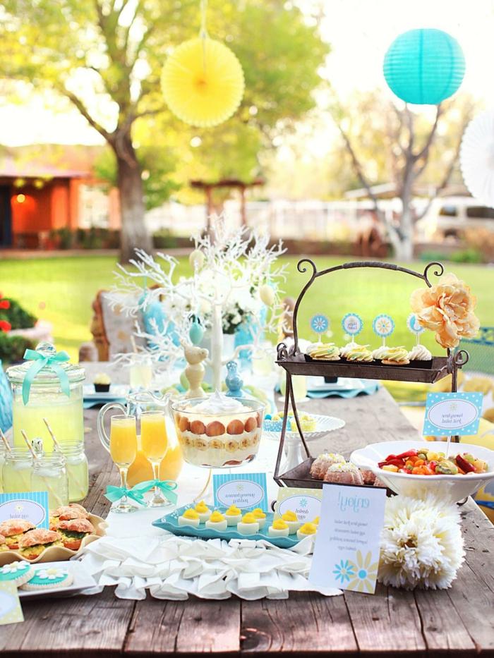 tables-de-fêtes-decoration-table-bapteme