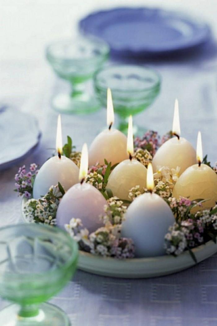 tables-de-fêtes-decoration-table-mariage