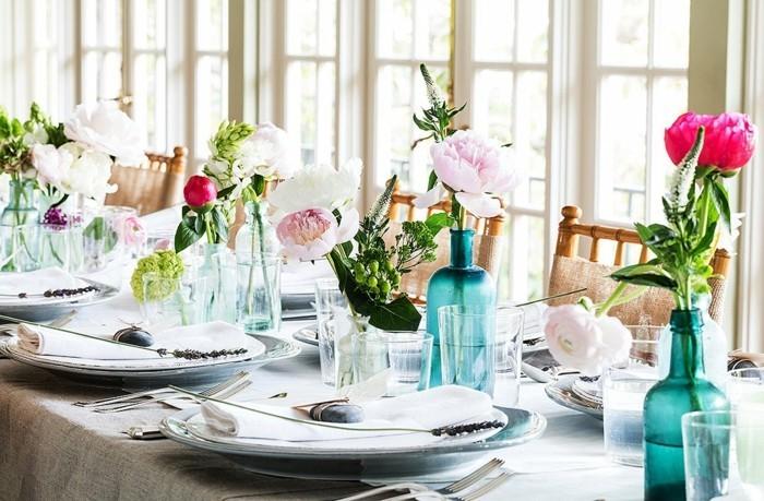 tables-de-fêtes-idée-déco-table-mariage