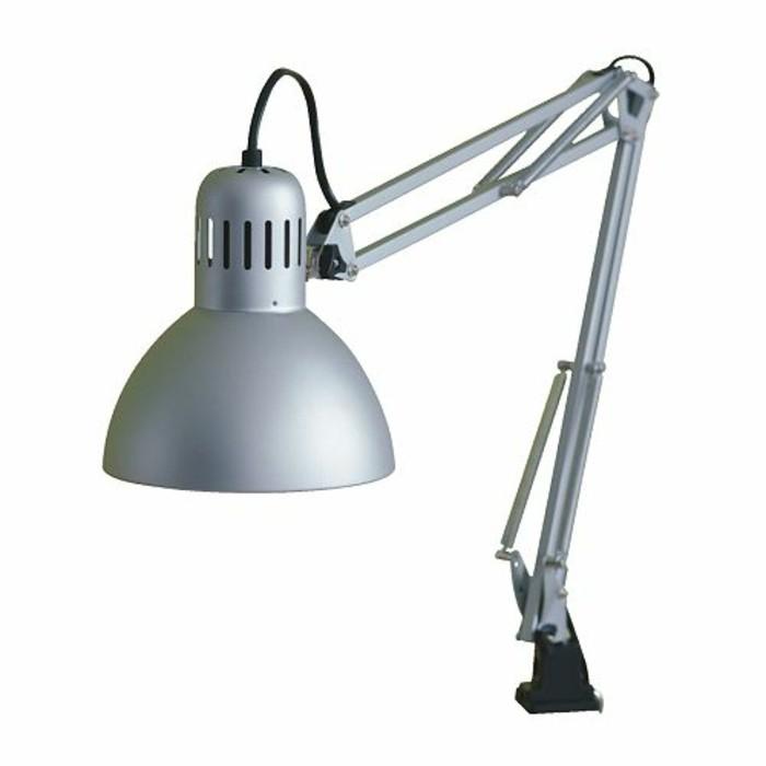 tertial-lampe-de-bureau-led-ikea-lampe-de-bureau-design-ikea-pas-cher