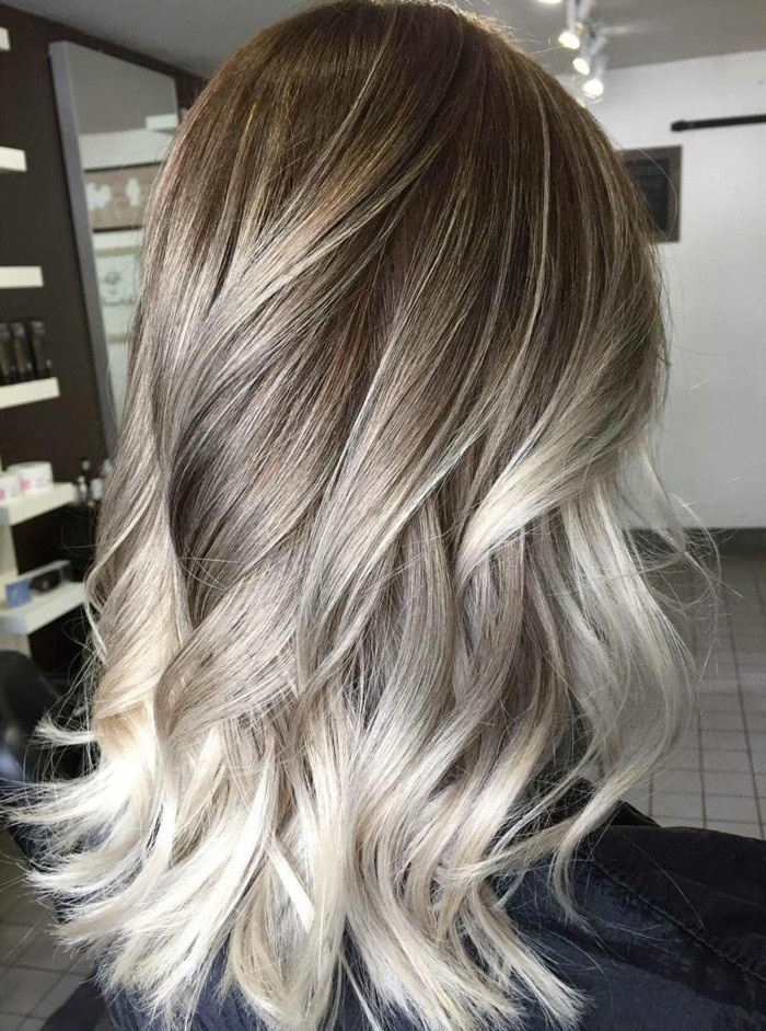 tie-and-dye-naturel-cheveux-blond-vénitien-idee