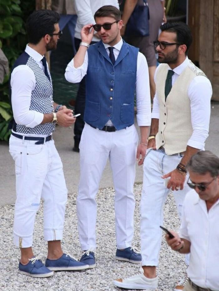 une-idée-comment-s-habiller-pour-un-mariage-costume-tros-garcs