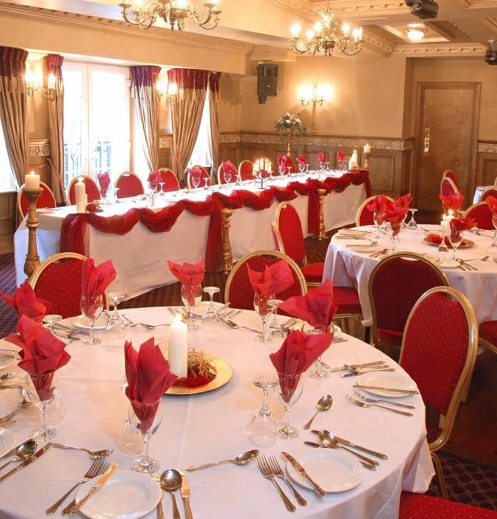 décoration-table-nouvel-an-tables-de-fêtes