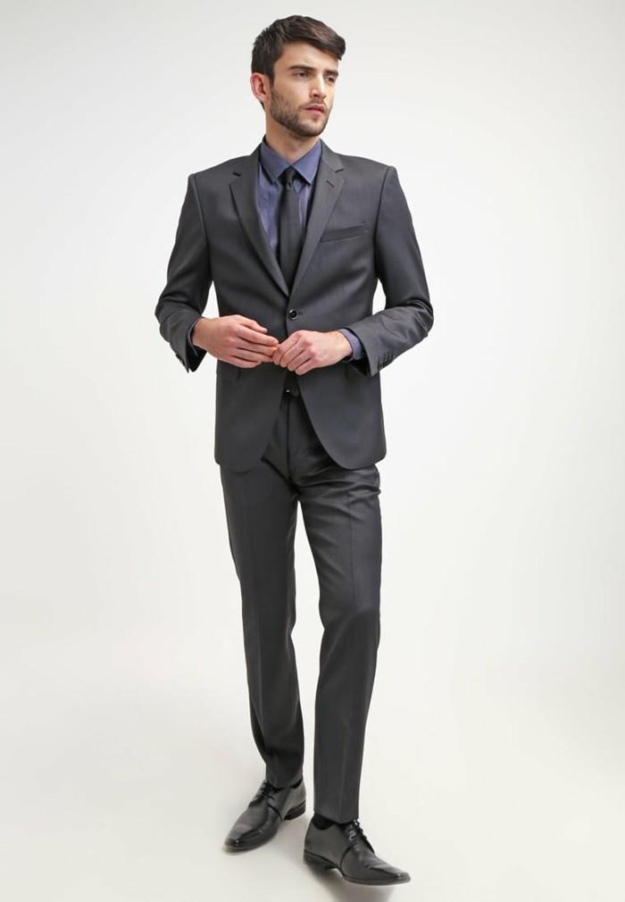 zalando-idée-comment-s-habiller-costume-homme-mariage