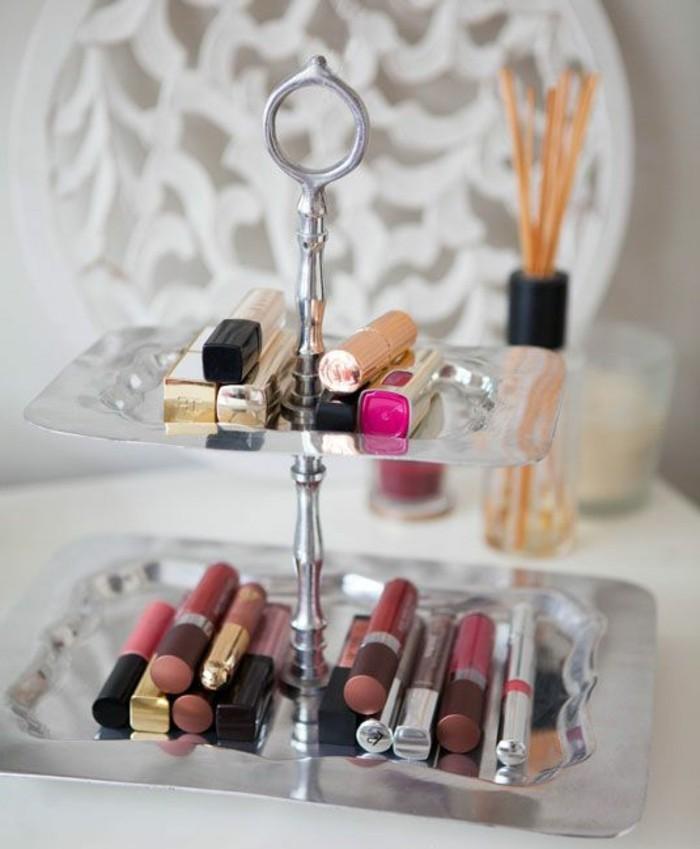 0-boite-a-maquillage-idee-a-faire-vous-memes-comment-organiser-l-espace-make-up