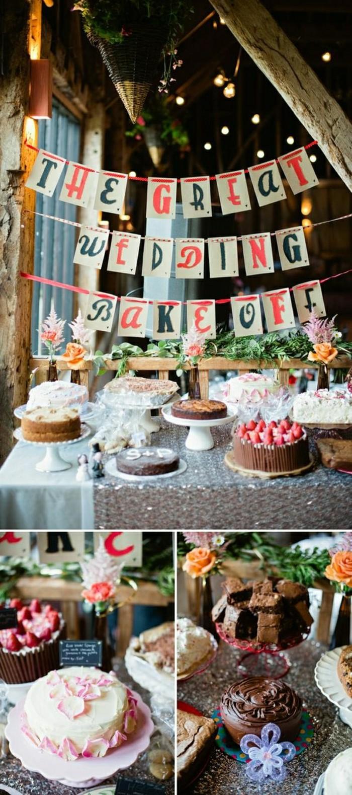 0-deco-mariage-pas-cher-comment-decorer-la-table-pour-votre-mariage-gateau-mariage