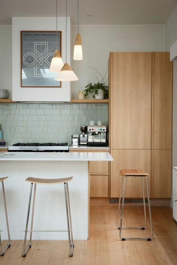 0-luminaire-design-comment-trouver-le-bon-design-sol-en-planchers-clairs-chaises-hautes