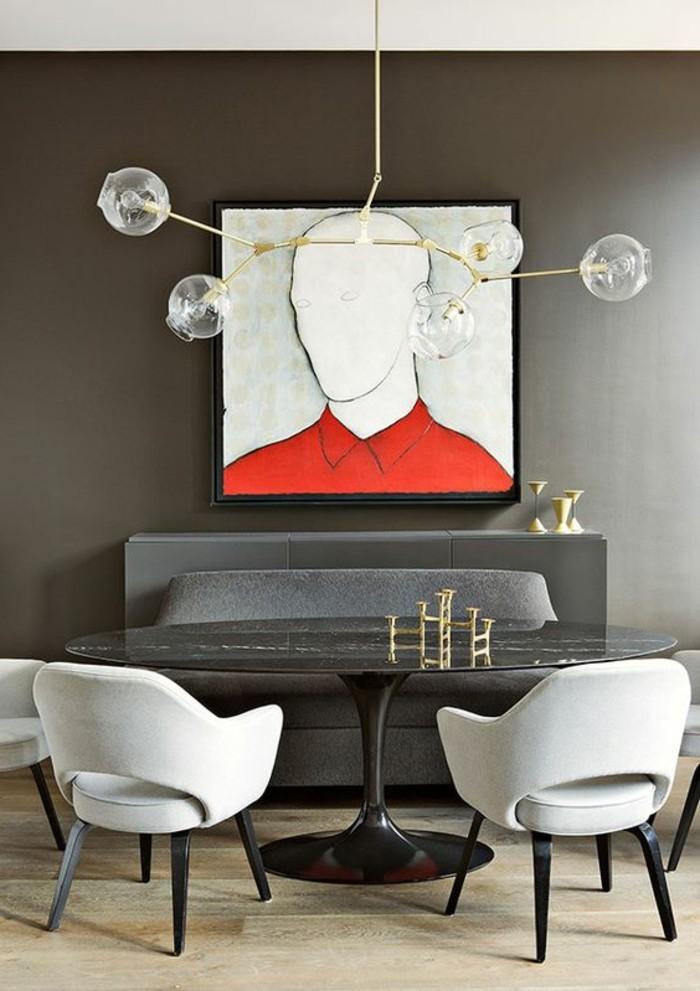 0-lustre-moderne-pas-cher-design-chic-pour-la-salle-de-sejour-contemporaine-chaise-beigs