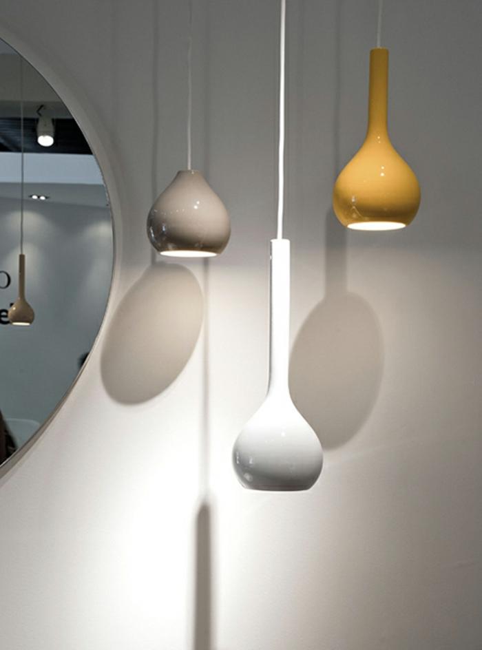 0-lustres-design-pas-cher-comment-choisir-le-bon-eclairage