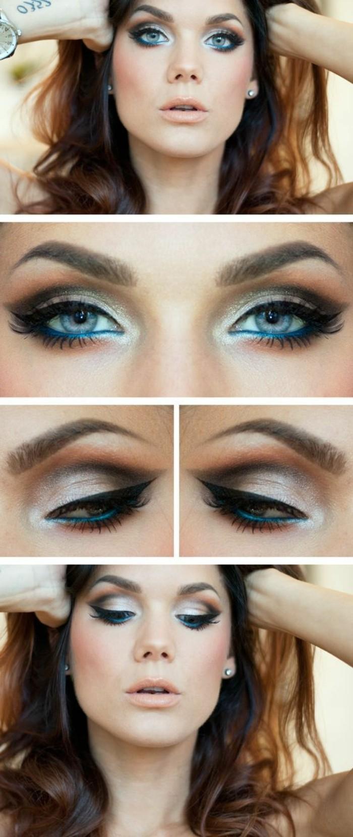 0-maquillage-yeux-bleus-apprende-a-se-maquiller-les-yeux-bleus-tuto-facile