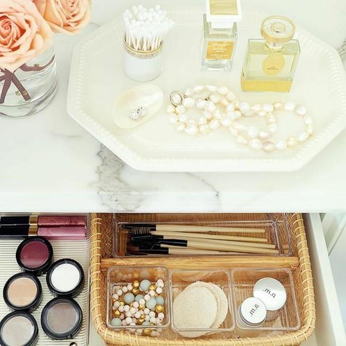0-range-maquillage-idée-rangement-pour-vos-produits-maquillage-rangement-make-up