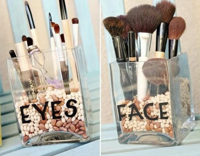 0-rangement-make-up-comment-ranger-vos-pinceux-de-maquillage-range-maquillage