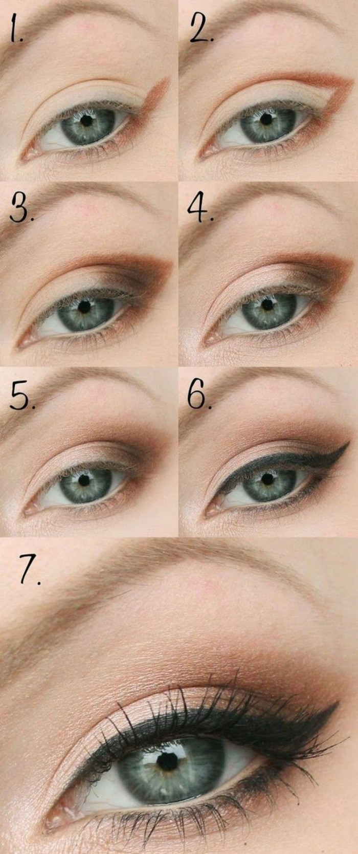 0-tuto-maquillage-yeux-verts-comment-souligner-les-yeux-verts