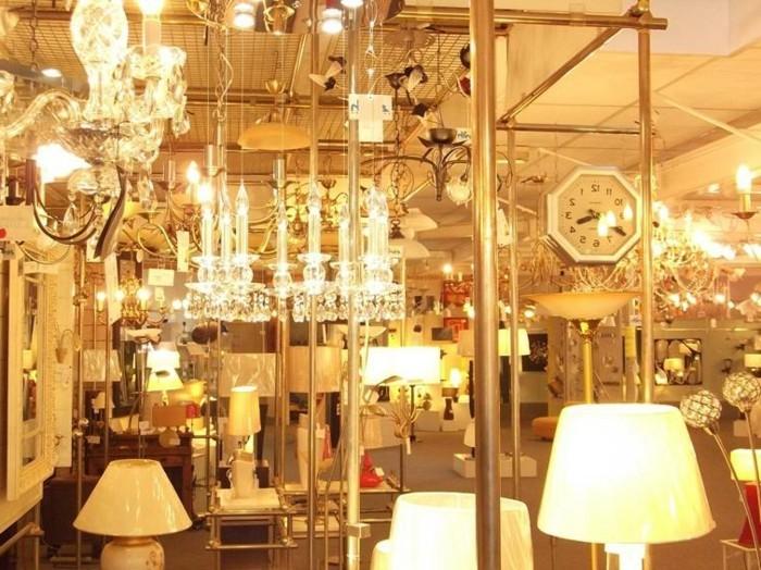 0-zenith-luminaire-lustres-design-luminaire-design-pas-cher-luminaires-pas-cher