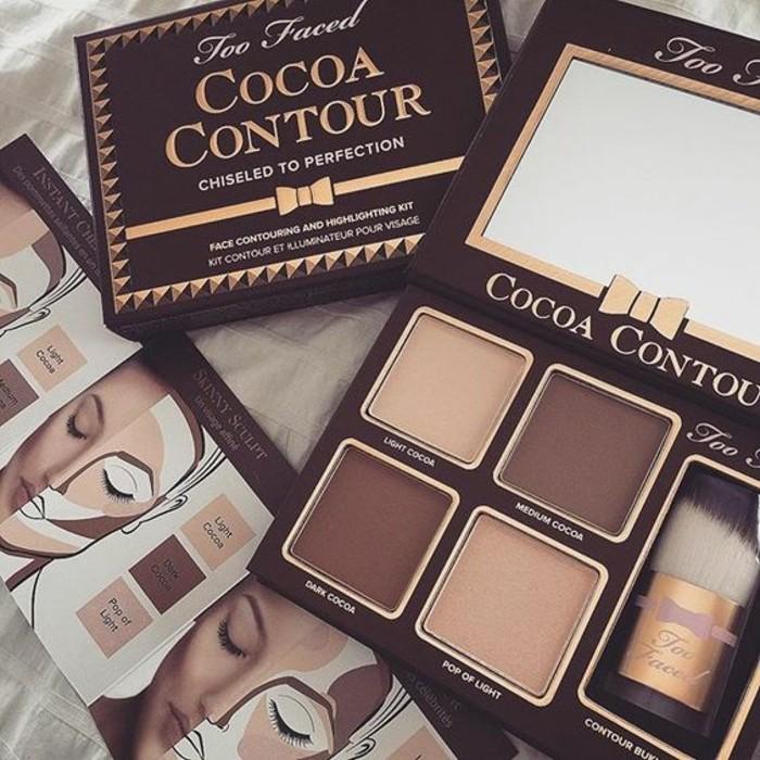 00-cocoa-contouring-produits-comment-contouring-votre-visage-lecon-de-maquillage