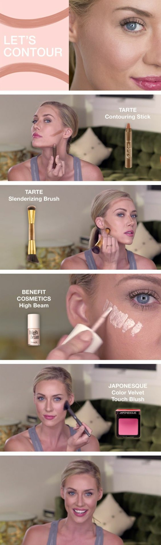 00-comment-contouring-le-visage-tuto-utile-maquillage-visage-quel-fond-de-teint-choisir