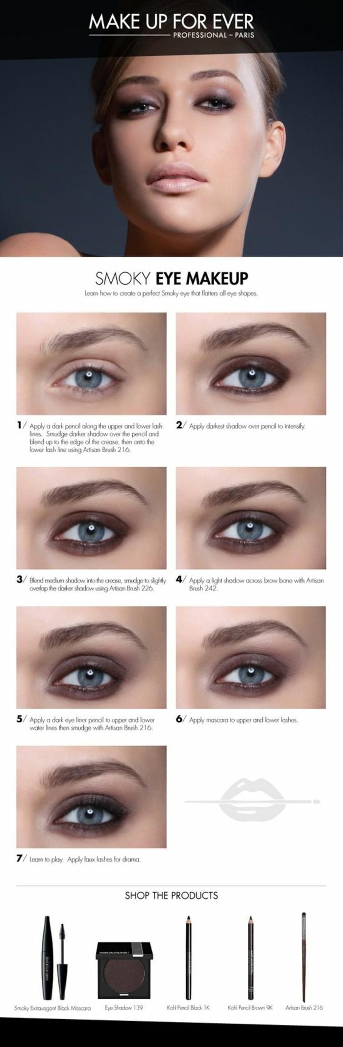 00-comment-maquiller-les-yeux-bleus-sephora-produits-comment-se-maquiller-avec-sephora