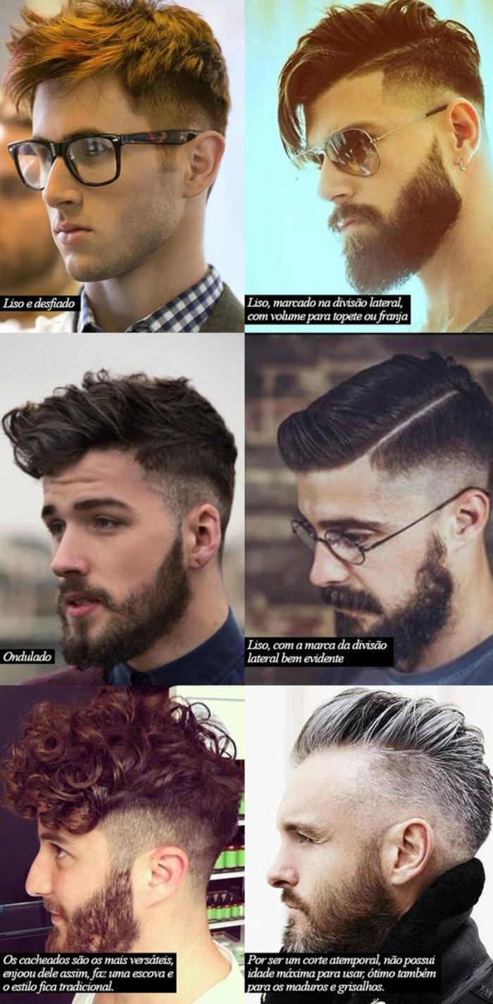 00-les-differents-type-de-coupe-courte-cheveux-boucles-homme