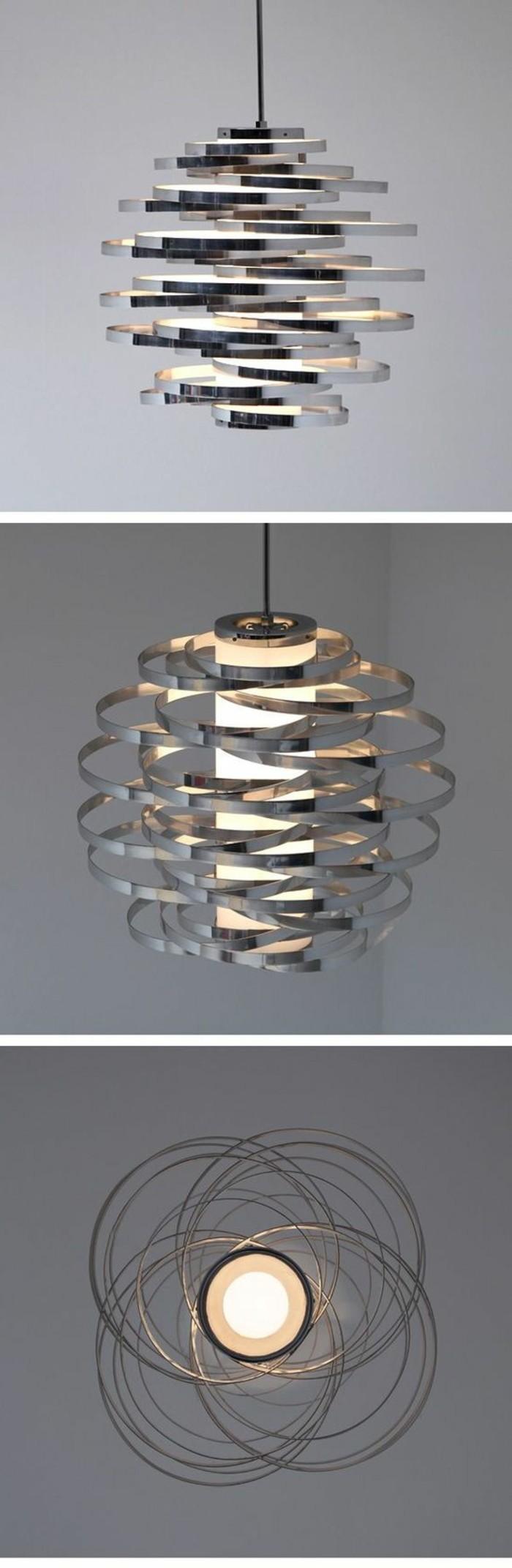 00-lustres-pas-cher-design-chic-luminaire-design-en-metal-gris-comment-choisir-l-eclairage