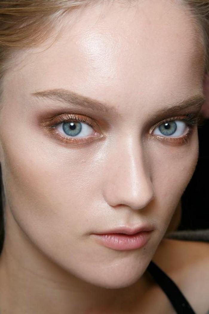 00-maquillage-yeux-bleus-apprendre-a-se-maquiller-les-yeux-fard-a-paupiere-yeux-bleus