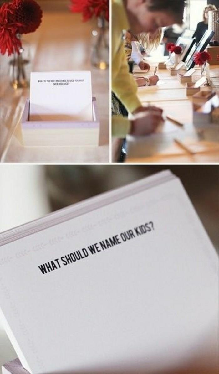 00-originale-idee-carte-avec-question-comment-appler-notre-enfant-pour-poser-une-question-a-vos-invités
