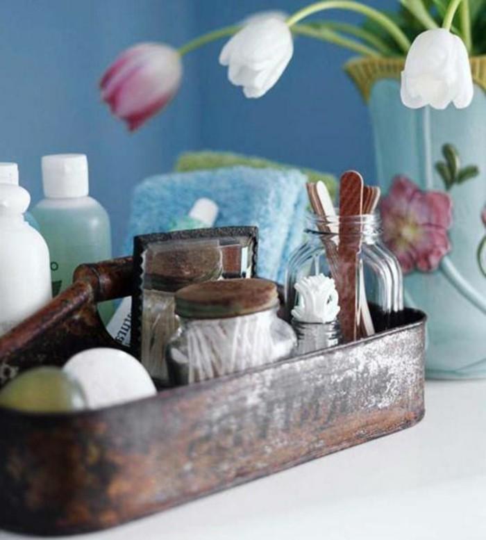 00-rangement-make-up-comment-ranger-maquillage-dans-la-salle-de-bain